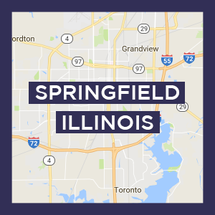 Springfield Illinois Insurance