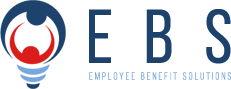 EMPLOYEE BENEFITS SOLUTIONS