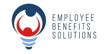 employee benefits springfield il